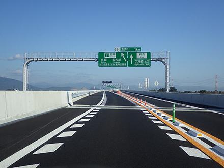 「東海環状自動車道」の画像検索結果